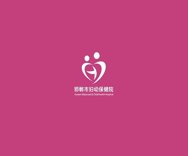 妇幼保健院logo
