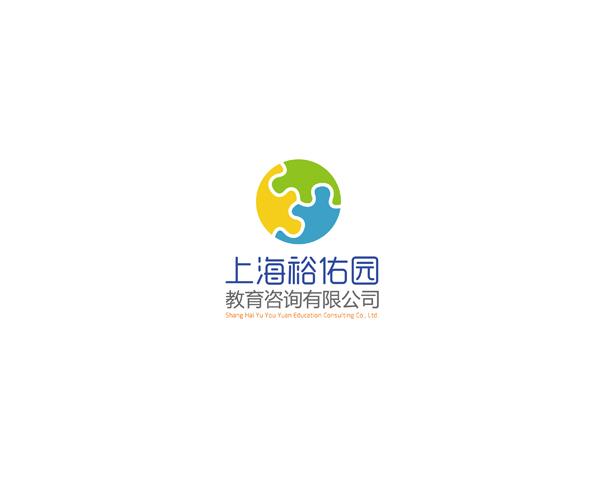 上海裕佑园